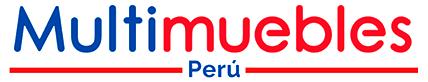 MULTI MUEBLES